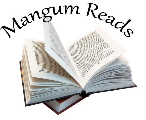 Mangum Reads