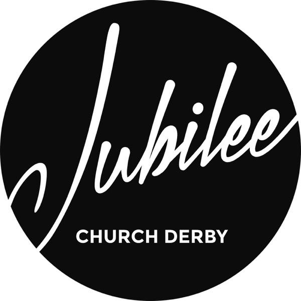 Jubilee Church Derby Podcast