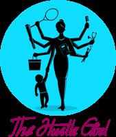 thehustlegirl's podcast podcast
