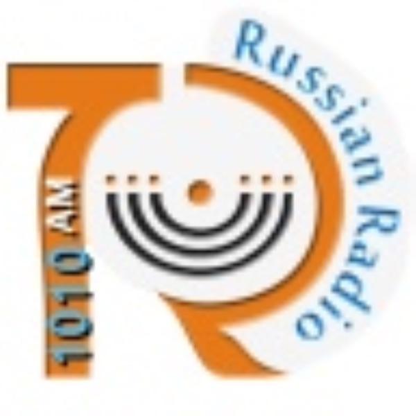 Архив Русского Радио 7
