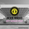 ACES Radio artwork