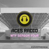 ACES Radio podcast