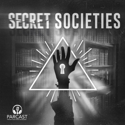 Secret Societies:Parcast Network