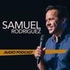 Samuel Rodriguez artwork