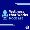 Wellness that Works artwork