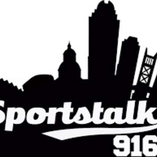 Sportstalk916