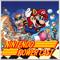 Nintendo Power Cast - A Nintendo Switch Podcast