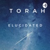 Torah Elucidated- With Stephanie Murray  artwork