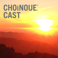 ChoinqueCast podcast