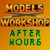 Models Workshop After Hours' podcast artwork