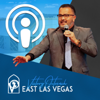 Victory Outreach East Las Vegas podcast