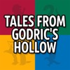 Tales from Godric's Hollow - Discussing Harry Potter Books, Movies, and News artwork