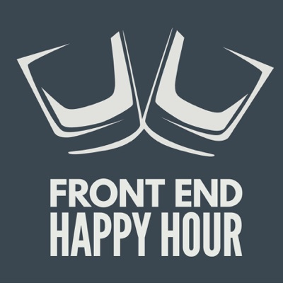 Front End Happy Hour:Front End Happy Hour