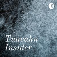 Tuacahn Insider podcast