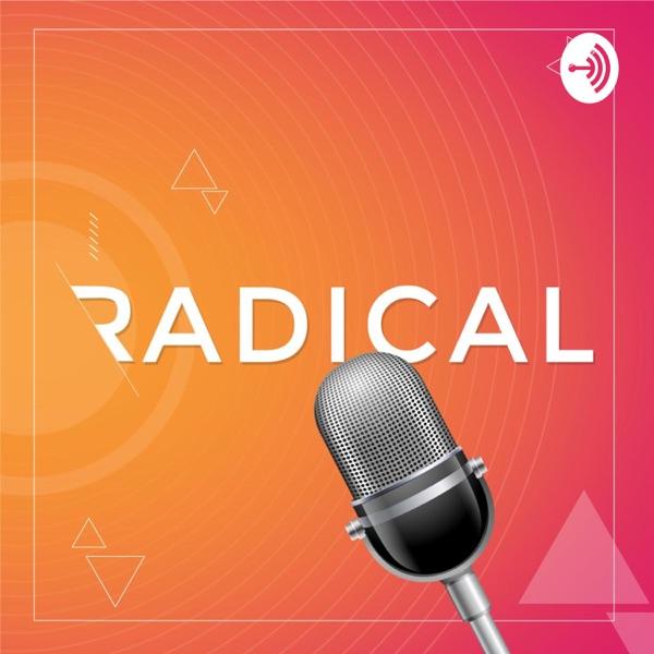 Radical CR
