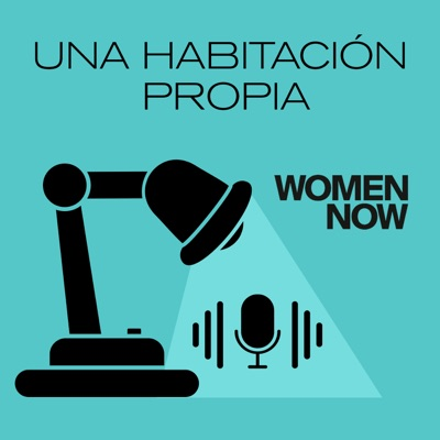 Una Habitación Propia:WomenNOW
