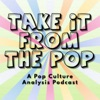 Take It From The Pop artwork