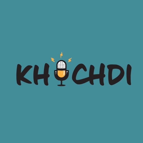 Khichdi - Let's Talk