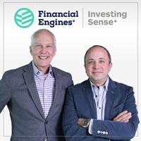 Investing Sense™ podcast