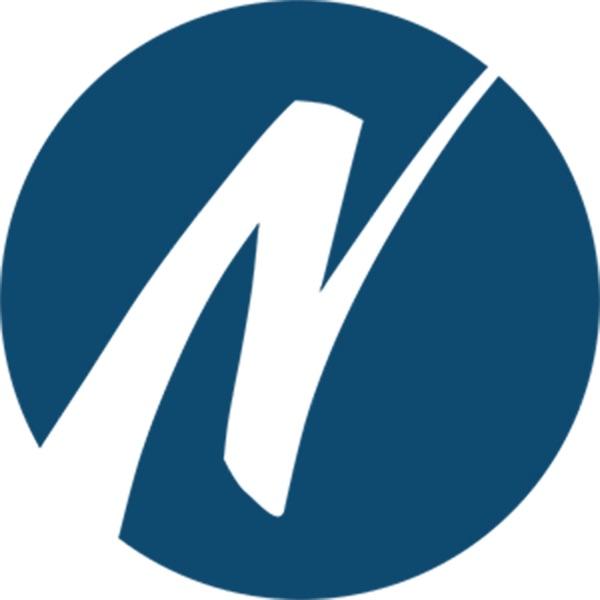 Northland Baptist Church Sermon Podcast