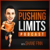Pushing Limits Podcast artwork