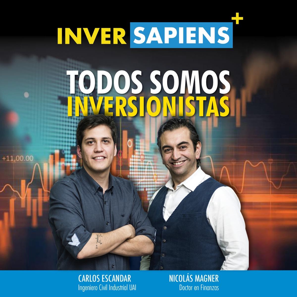 Inversapiens - Todos Somos Inversionistas