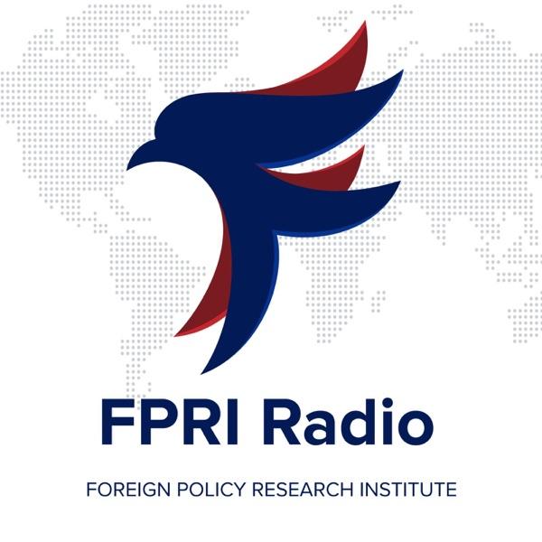 FPRI Radio