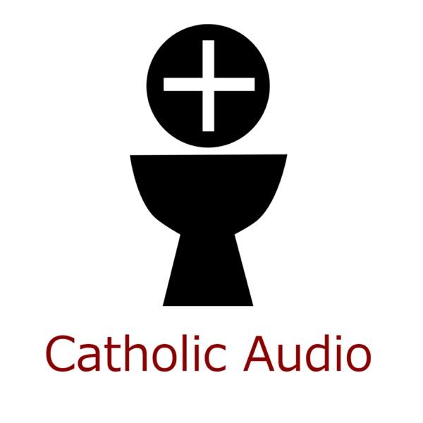 Catholic Audio