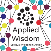 Applied Wisdom podcast