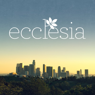 Ecclesia Hollywood