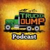 Trucker Dump - A Trucking Podcast artwork