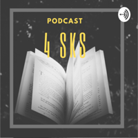 Podcast 4 SKS podcast
