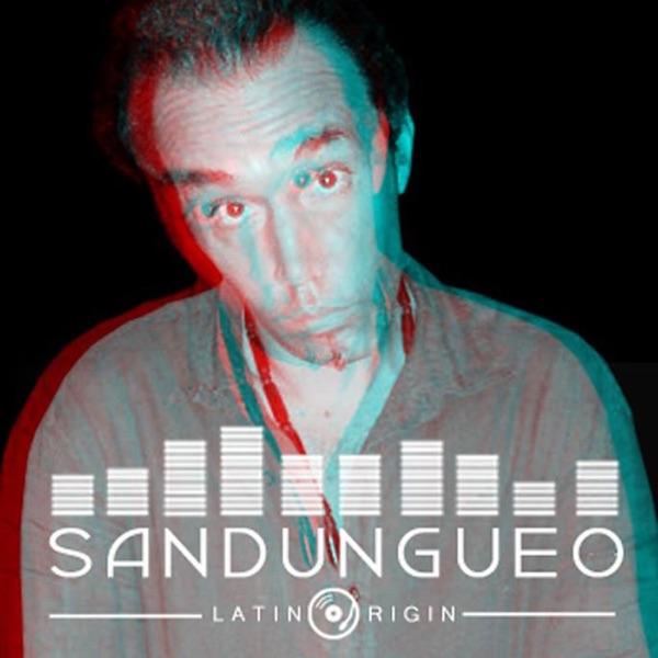 ★ DJ Sandungueo ★ Podcast Salsa Latin Vibes