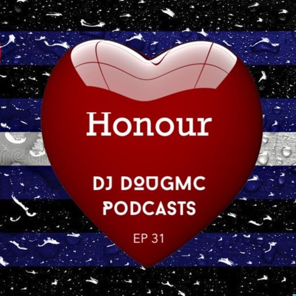 DOUGMC Podcasts