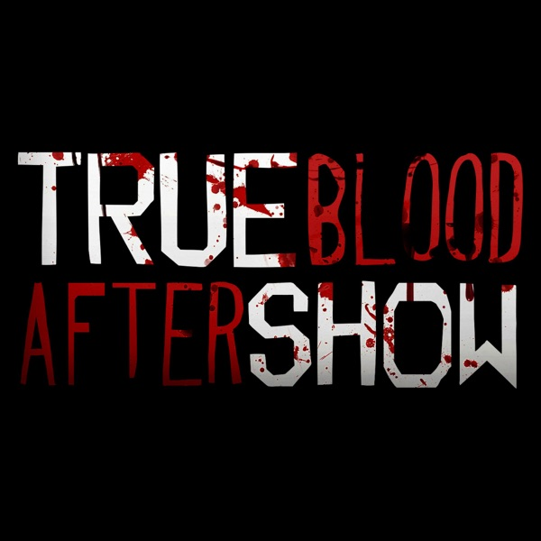 True Blood After Show