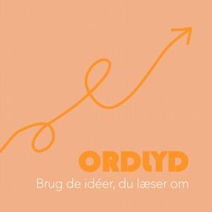 Ordlyd — Brug de idéer, du læser om