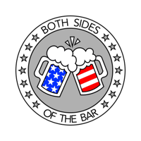 Both Sides of the Bar podcast