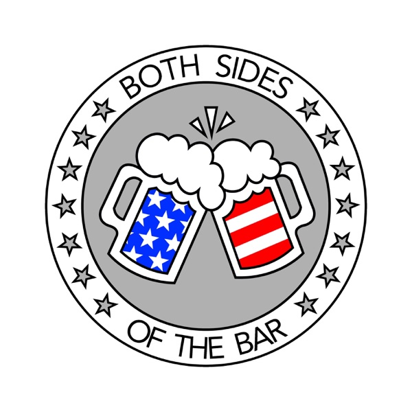 Both Sides of the Bar