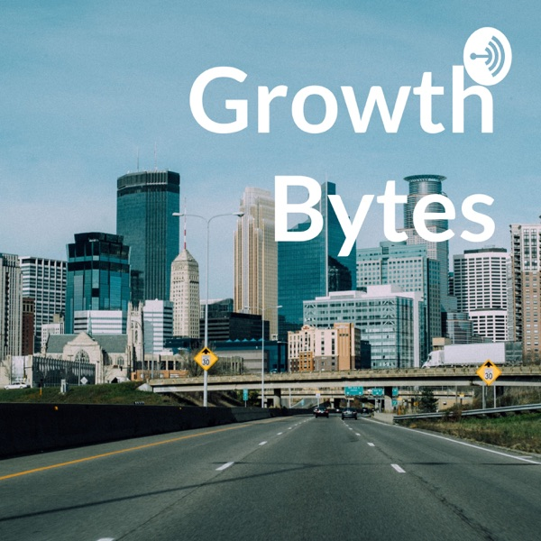 Growth Bytes