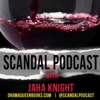 Scandal Podcast artwork