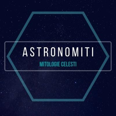 Astronomiti
