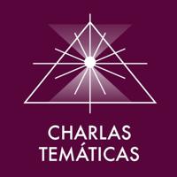 Charlas temáticas de LEMDU. podcast