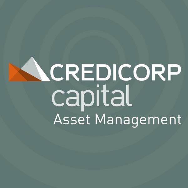 Credicorp Capital Asset Management