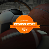 Keeping Score podcast