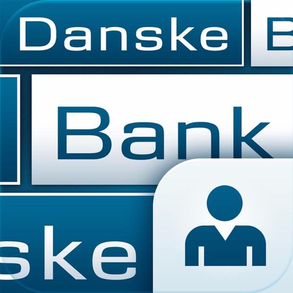 Danske Bank, Norge