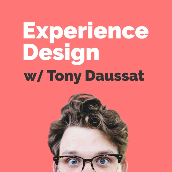 Design is About Removing Things (w/ Will Paterson)
