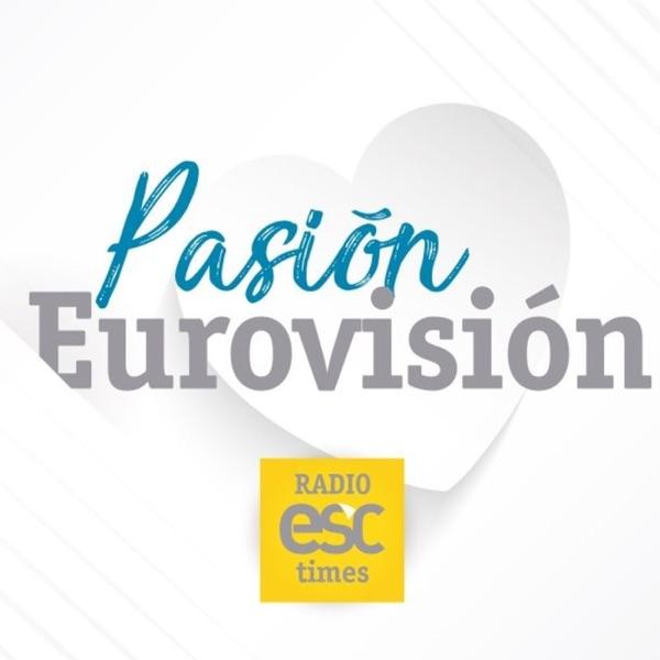 9ª Temporada Pasión Eurovisión