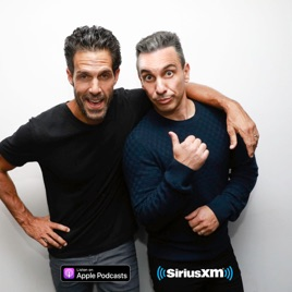 Pete and Sebastian Show on Apple Podcasts