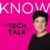 KnowTechTalk artwork