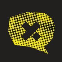 Yellowbox Creative podcast
